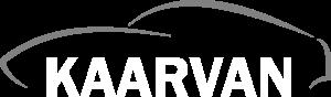 Kaarvan logo